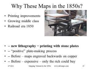 Slide15Why_1850s